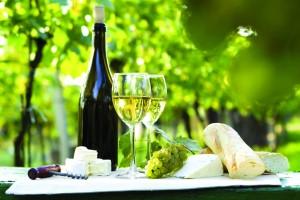 Wine Seminar