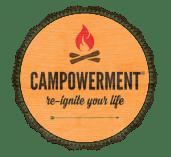 Campowerment Logo
