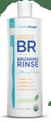 brush-rinse-pr-shot