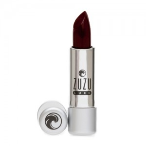 Femme-Fatal_ZUZU_Lips
