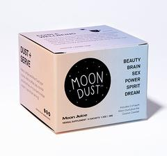 MoonDust_SamplerFront