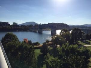 chattanooga_view