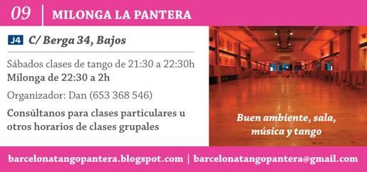 milonga-la-pantera-anuncio