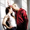 clases-tango-jorge-talquenca-diana-morris-barcelona