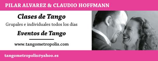 claudio-hoffman-clases-tango