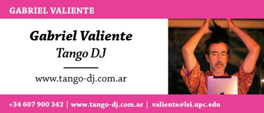 gabriel-valiente-tango-dj