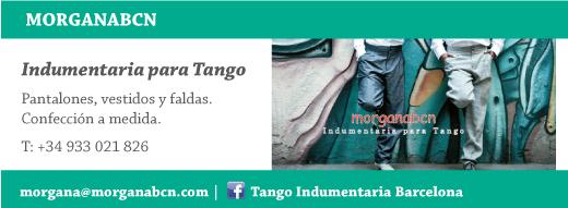 morgana-ropa-tango