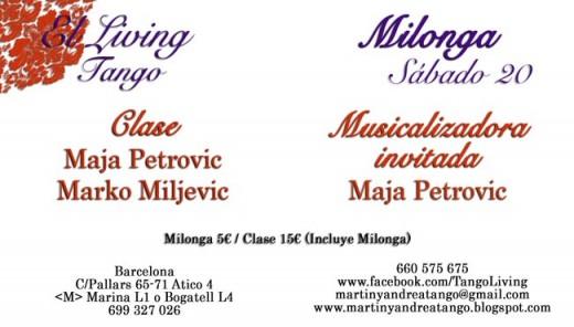 Maja-y-Marko