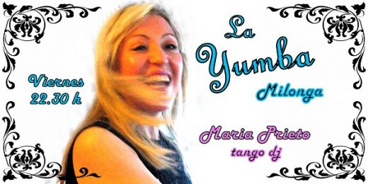 Milonga-La-Yumba-Tango-Barcelona-Maria-dj-tex