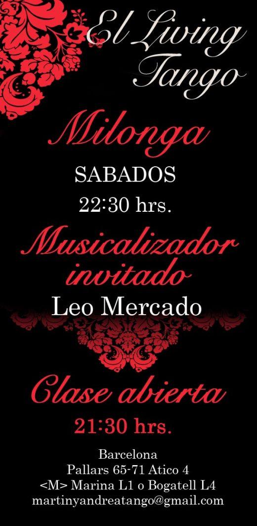 14-Leo-Mercado
