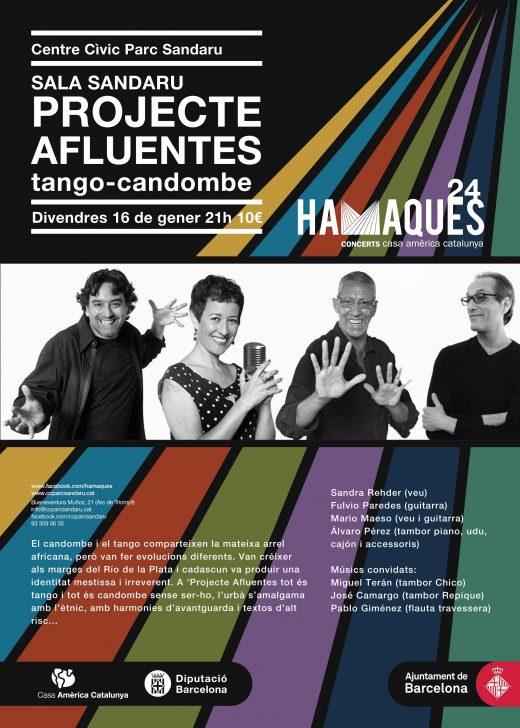 ProyectoAfluentes_cartel_web