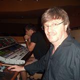 pablo DJ
