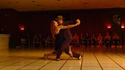 Exibición-Tango-canyengue-S-Sebastian
