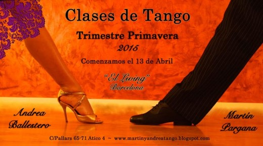 Clases-Primavera-2015