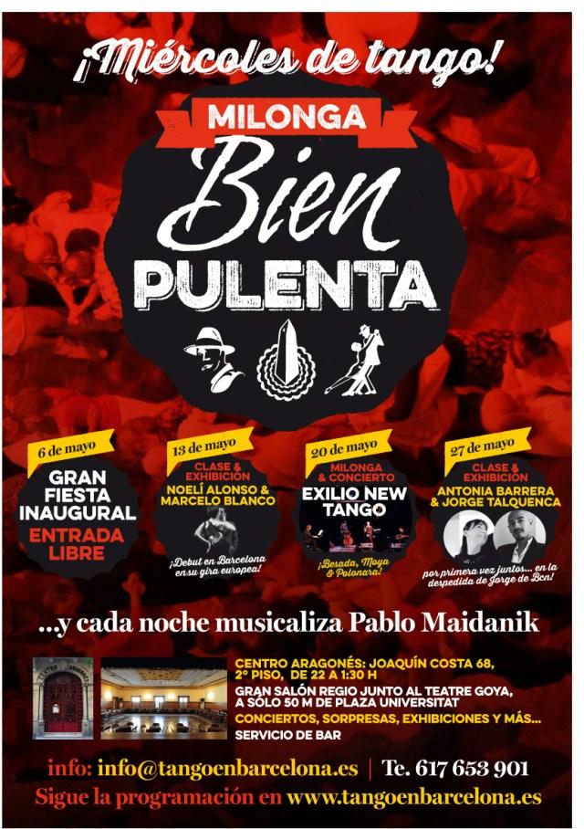 poster mayo web