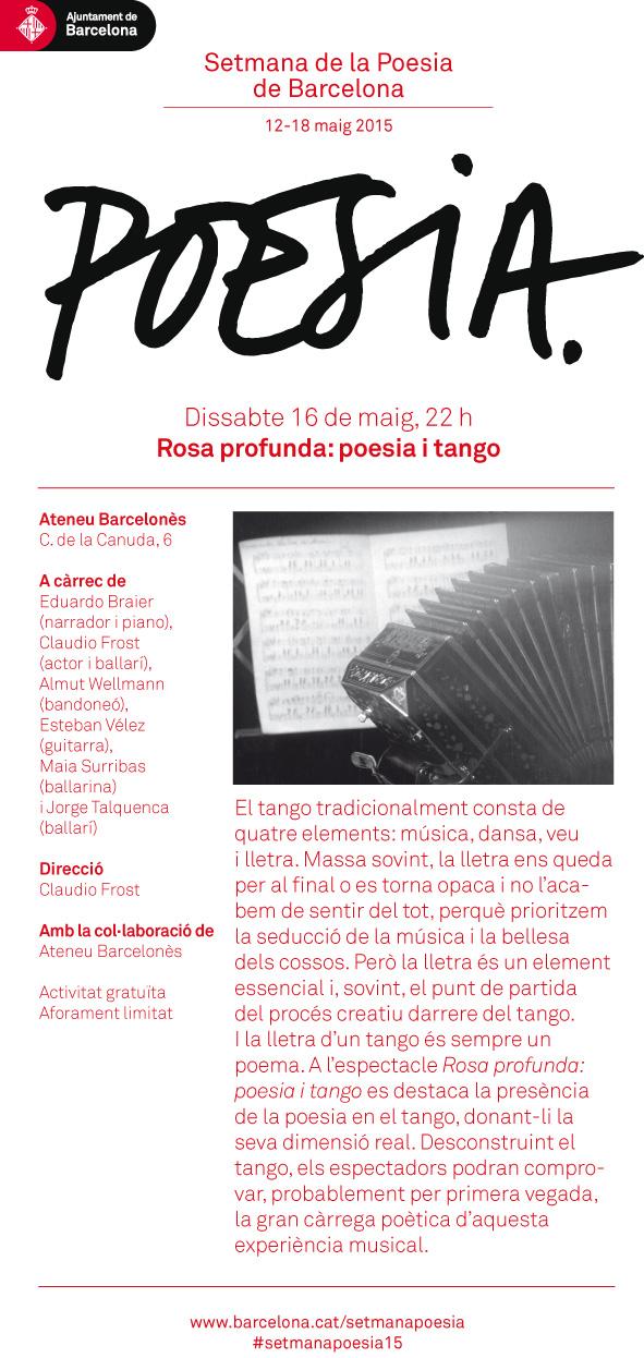 Emaling_Poesia i tango_2015-2