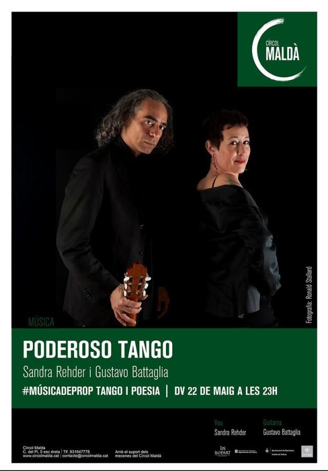 poderoso-tango-maldà-bj.