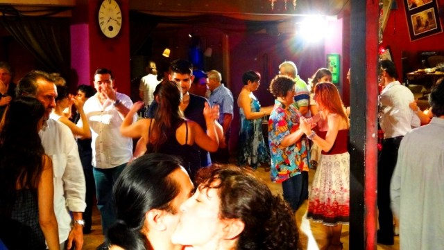 milonga-la-yumba-tango-barcelona-de-graciela-y-osvaldo-www.layumbatango.com-6