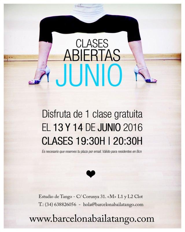 clase_abierta_junio