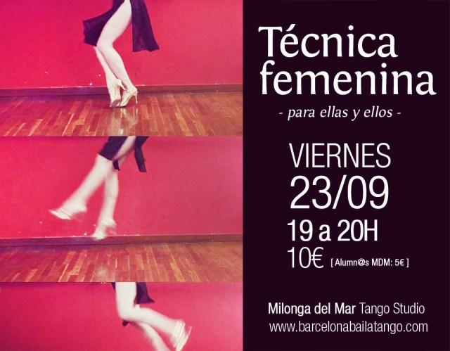 tecnica_femenina_sept