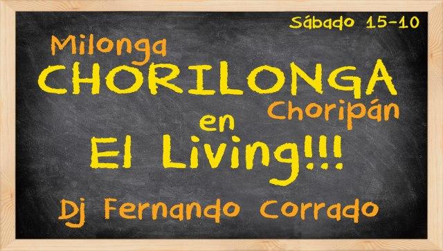 chorilonga-fer-corrado