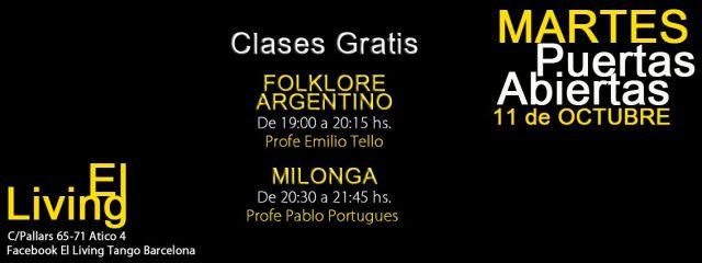 martes-clases-abiertas