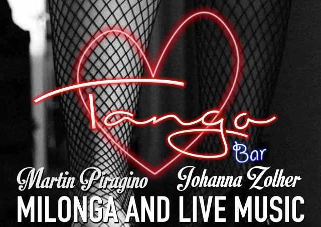 tango-bar-new-logo-copy