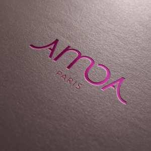 diseño de logotipo de marca