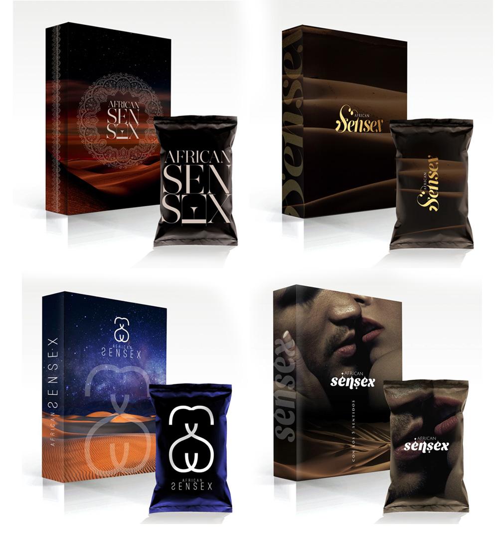diseño para packaging y envases, propuestas, cual te gusta mas.