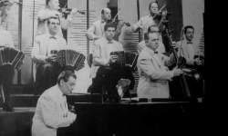 Alfredo De Angelis e la sua Orchestra Tipica Tango