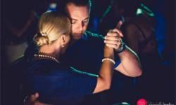 muylindotango scuola di tango a catania (fonte Facebook)