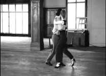 perchè ballare il tango ? (fonte screenshot da youtube)