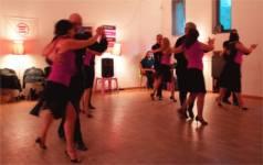 tangolosi scuola tango torino (fonte tangolosi.com)