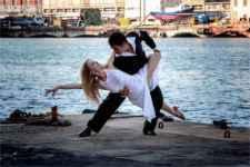 celeste tango genova (fonte Facebook)