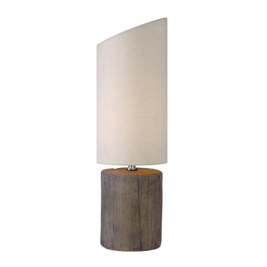 Lampe De Chevet Tanguay