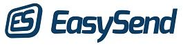 EasySend - przelewy międzynarodowe