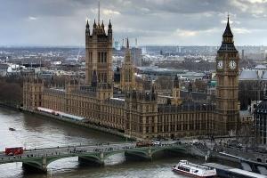 Ograniczenie benefitów dla Polaków w UK