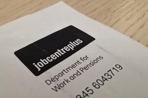 Job Centre Plus - interview o National Insurance Number - jak uzyskac NIN