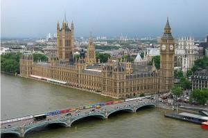 Wielka Brytania - pomoc finansowa dla Polski