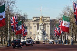 Wielka Brytania w rankingach