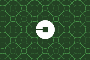 UBER - Tanie taksowki w UK