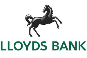 LLoyds Bank - zamyka placowki i zwalnia pracownikow