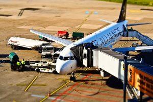 Tanie bilety na samoloty - wyszukiwarka - porady