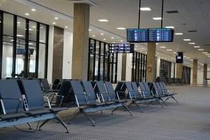 strajk na lotnisku w Wielkiej Brytanii - lotniska - strajki - Wielka Brytania - Swissport - Heathrow