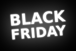 Black Friday - promocje - Argos Sports Direct Amazon eBay Tesco