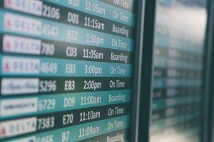 strajk na lotniskach w wielkiej brytanii - swissport - strajk odwolany - heathrow gatwick manchester bristol glasgow