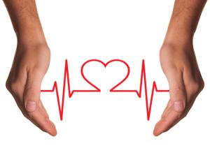 dokument S1 E106 E109 ubezpieczenie zdrowotne w Polsce praca w Wielkiej Brytanii