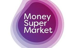 MoneySuperMarket czyli porównywarka ubezpieczeń w Wielkiej Brytanii – obliczenie składki ubezpieczenia krok po kroku!
