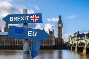 brexit nowa umowa