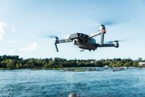 latanie dronem w uk - licencja - rejestracja drona w wielkiej brytanii